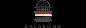 balakona logo